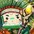 icon Mini World 0.51.0
