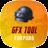 icon Gfx Tool 45.0