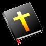 icon Tamil Bible RC - Thiruviviliam