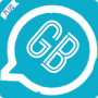 icon GB wasahp latest version v8 plus 2021