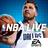 icon NBA LIVE 4.3.50
