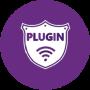 icon PurpleVPN - DNSTT Plugin