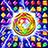 icon JewelsMagic 20.1214.00