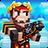 icon Pixel Gun 3D 17.8.1