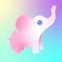 icon Fella Live – Free Voice Chat Room