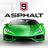 icon Asphalt 9 1.4.1a