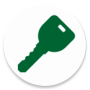 icon AppDefender