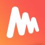 icon Musi Simple Music Streaming Helper