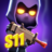 icon Battlelands 2.6.2