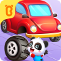 icon com.sinyee.babybus.repair