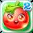 icon Garden Mania 2 3.2.3