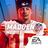icon Madden NFL 6.0.6