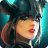 icon VikingsAge of Warlords 2.0.1