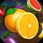 icon Wildest Fruit