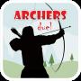 icon Archers duel