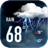 icon Weather 1.0.6