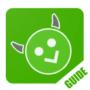 icon HappyMod Happy Apps - Amazing Guide Happy Mod