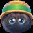 icon Blackies 4.0.0
