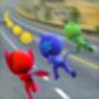 icon runners pj dash