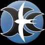 icon XCSoar