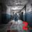 icon Horror Hospital II 5.0