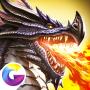 icon Dragons of Atlantis