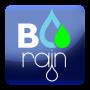 icon B-RAIN