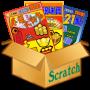 icon Lotto Scratcher