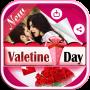 icon Valentine Day Special