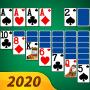 icon com.solitairegame.basic2
