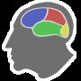 icon Brain Optimizer
