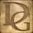 icon Delight Games 4.4