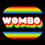 icon Wombo Ai New Guide