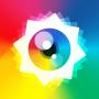 icon WeatherShot