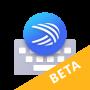 icon SwiftKey Beta