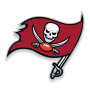 icon Tampa Bay Buccaneers Mobile