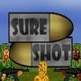 icon Sure Shot