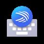 icon SwiftKey Keyboard