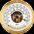 icon Barometer 2.1
