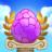 icon Merge Dragons! 4.14.0