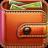 icon Spending Tracker 2.2.4