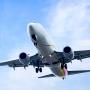 icon Airplane Simulator