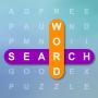 icon Words