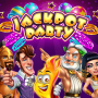 icon Jackpot Party