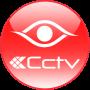 icon Comelit IP 100