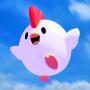 icon Super Fowlst 2