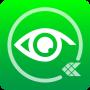 icon Comelit IP Ras