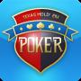 icon Покер България