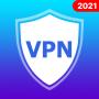 icon VPN For PUBG Mobile Lite - Unlimited Fast Free VPN