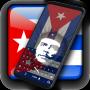 icon Cuba Keyboard